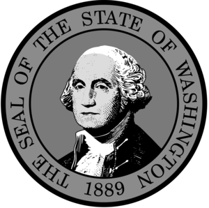 washington-state-seal+copy.png