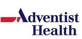 logo_AdventistHealth.png