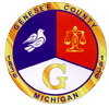 Genessee_County_logo.PNG