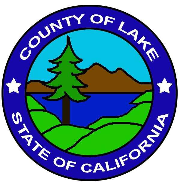 lake_county.jpg