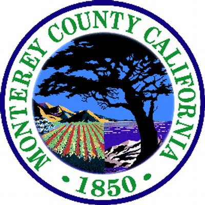 County_Seal_400x400.jpg