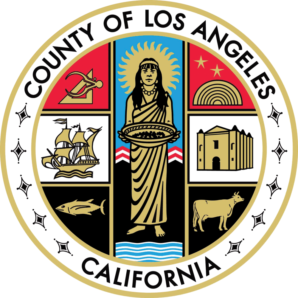 Seal_of_Los_Angeles_County,_California_(2004-2014).png