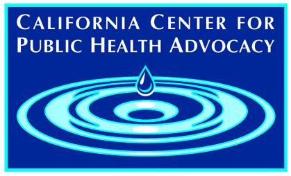 Copy of CCPHA Logo_Original.JPG