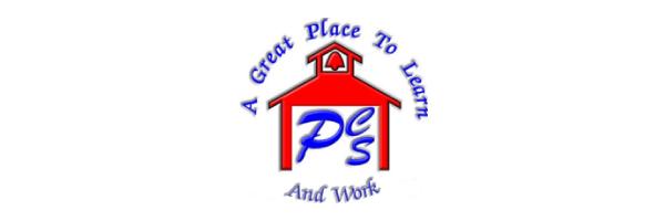 pittsylvania logo.png