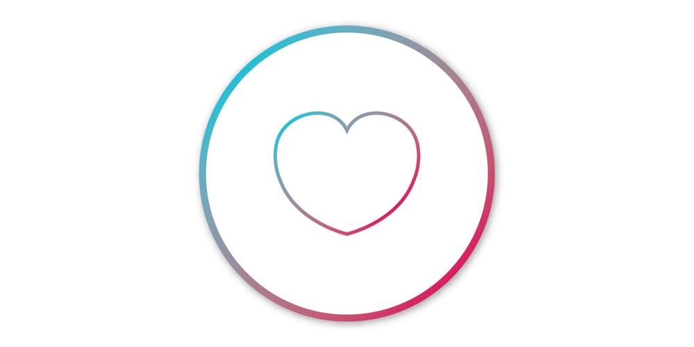 icon-globe-v3.png