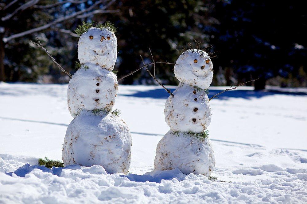 snowman-640366_1920.jpg