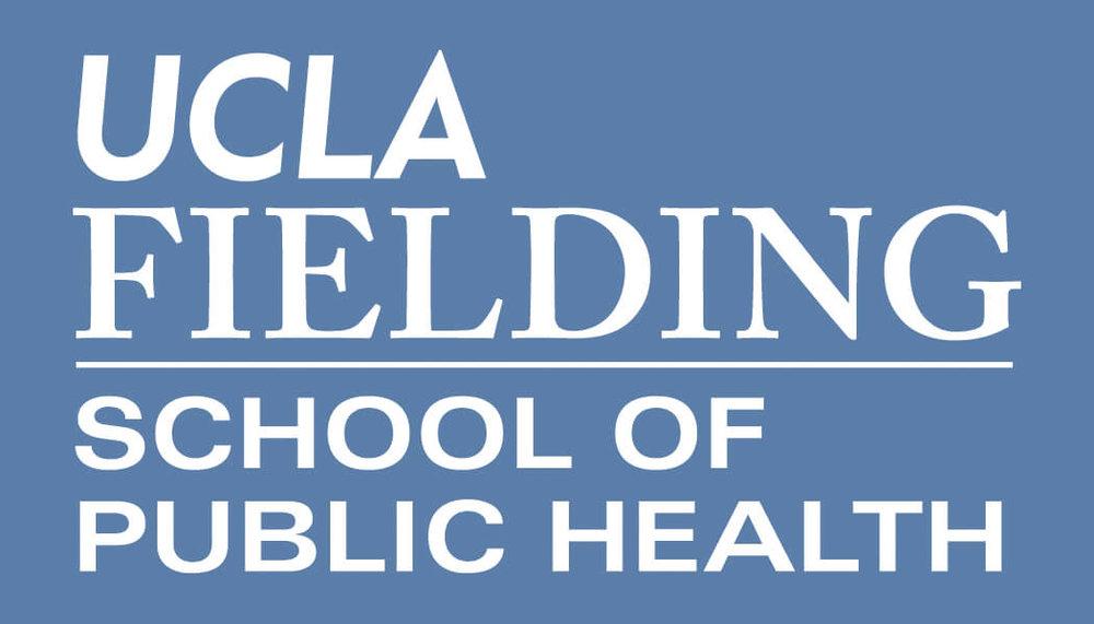 UCLA-Fielding-SPH-Logo1-WhiteonBlue-RGB300dpi1.jpg