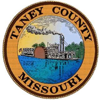 Taney-Co.-Logo-2.jpg