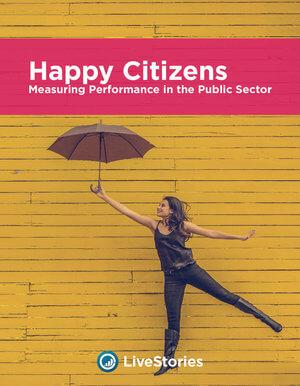 Happy Citizens
