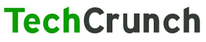 TechCrunch Logo.jpg