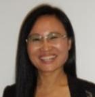 Dr Tina Kim Phd.jpg
