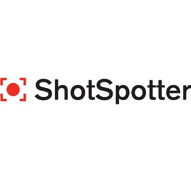 ShotSpotter logo 2.jpg