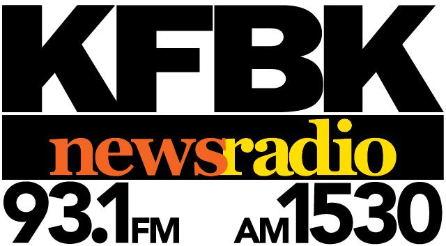 kfbk (1).jpg
