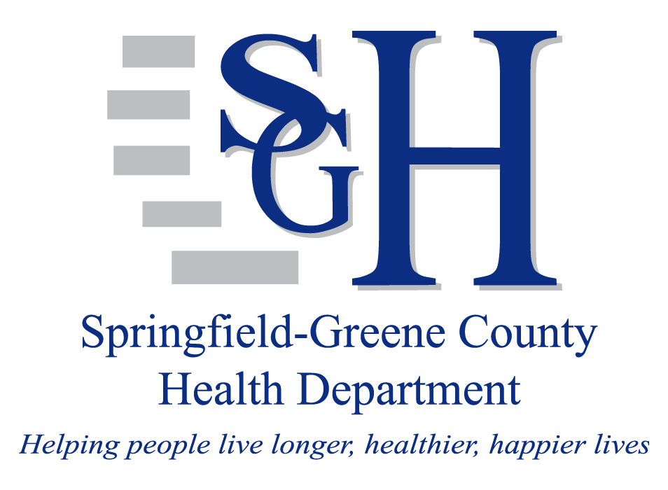 springfield_greene_county_health_dept_logo.png