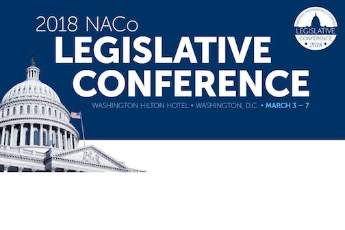 nacolegislativeconfmarch2018.jpg