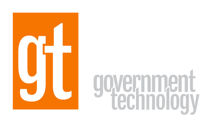 govtech logo.png