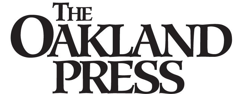 Oakland-Press.jpg