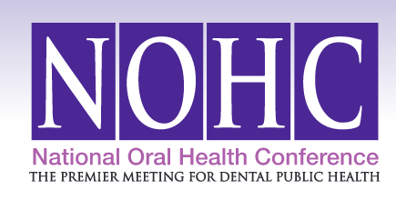 NOHC_logo_2.png