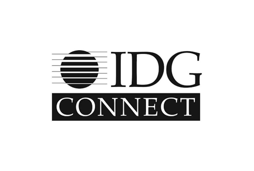 IDG-Connect.png