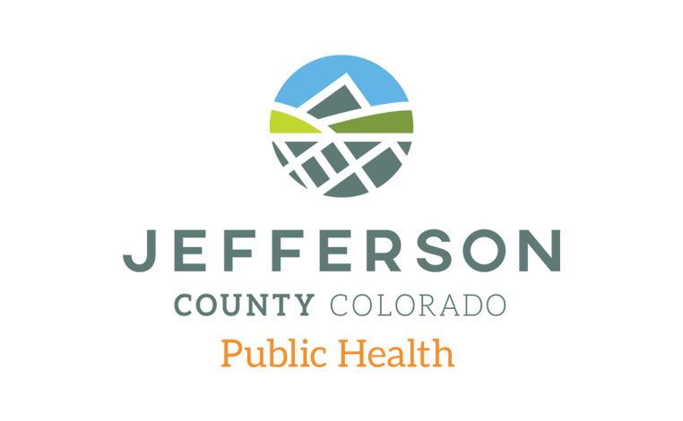 Jefferson County Public Health Logo.jpeg