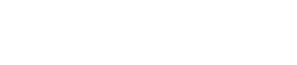 GeekWire-logo-White.png