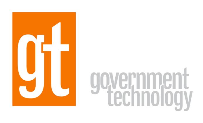 govtechlogo.png