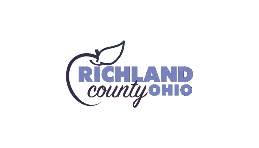 Copy of Richland County, OH