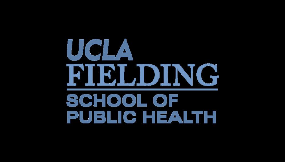 Copy of UCLA Fielding School of Public Health