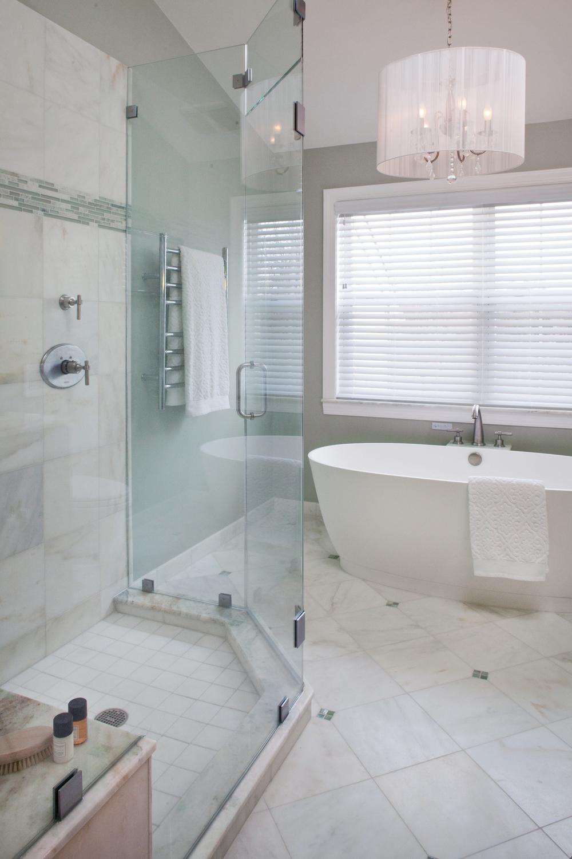 bath remodel montgomery county pa elegance
