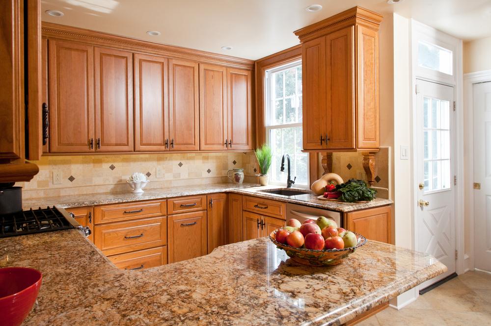 Kitchen Remodeling Elkins Park Pa Traditional