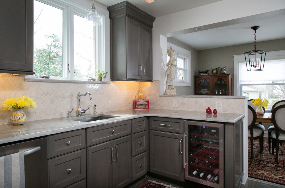 kitchen-remodel-chestnut-hill-pa
