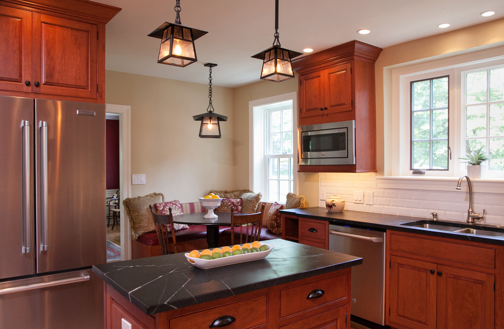 kitchen remodeling jenkintown pa