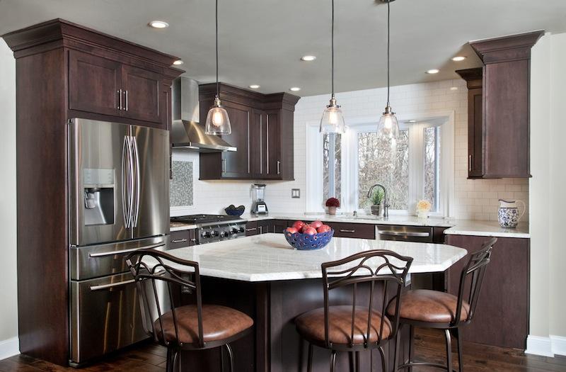 kitchen remodel andorra philadelphia pa