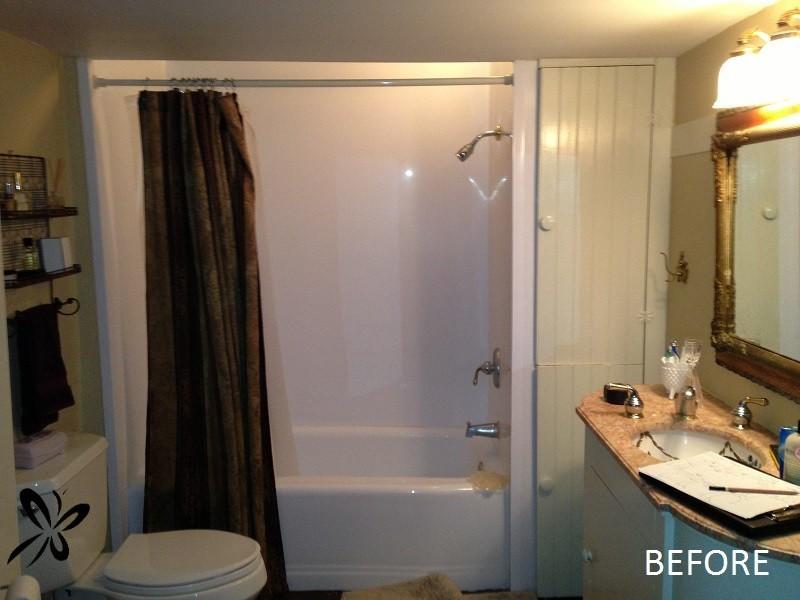 renee-bath_0001_2012-11-16_17-48-06.jpg