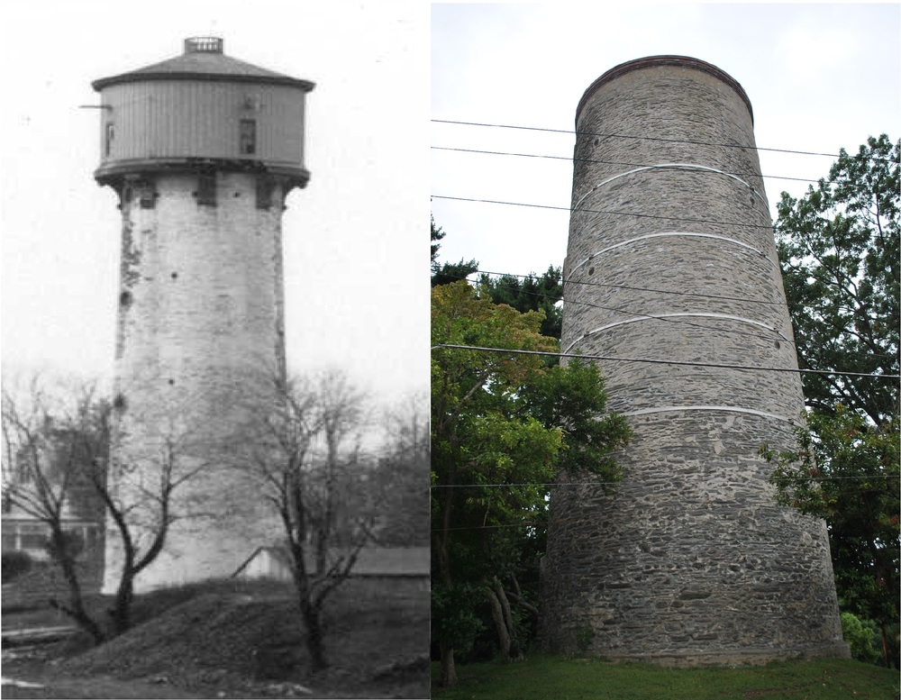 before and after water tower.jpg