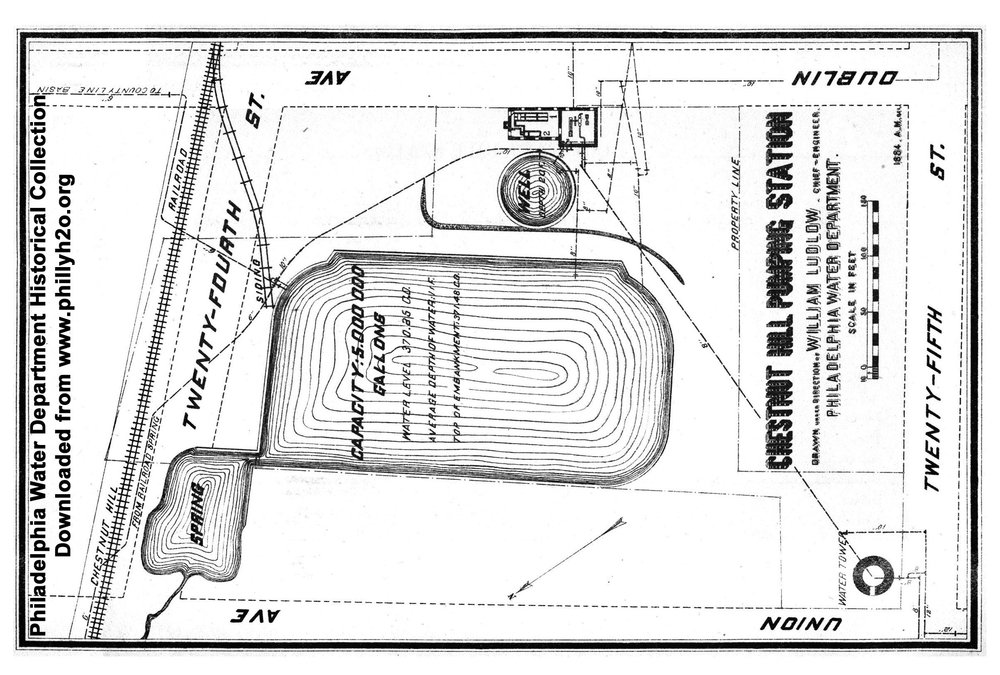 Map of the Water Tower Chestnut Hill.jpg