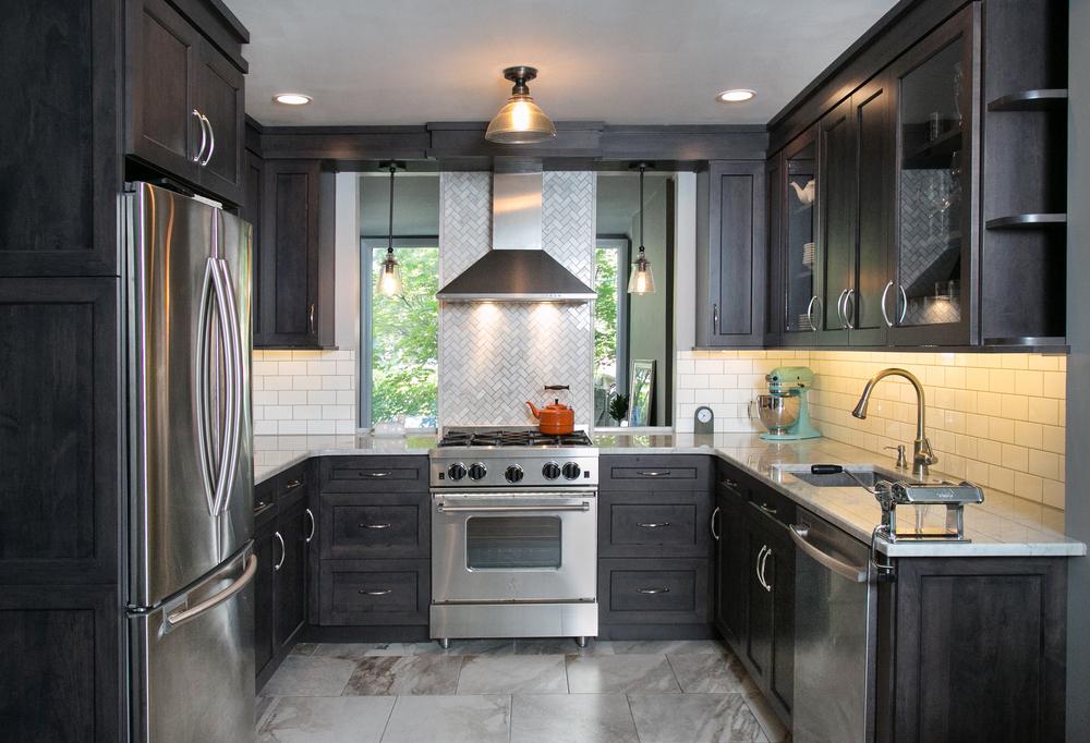 kitchen remodel philadelphia 2