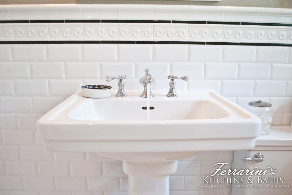 bath remodel east norriton pa upscale