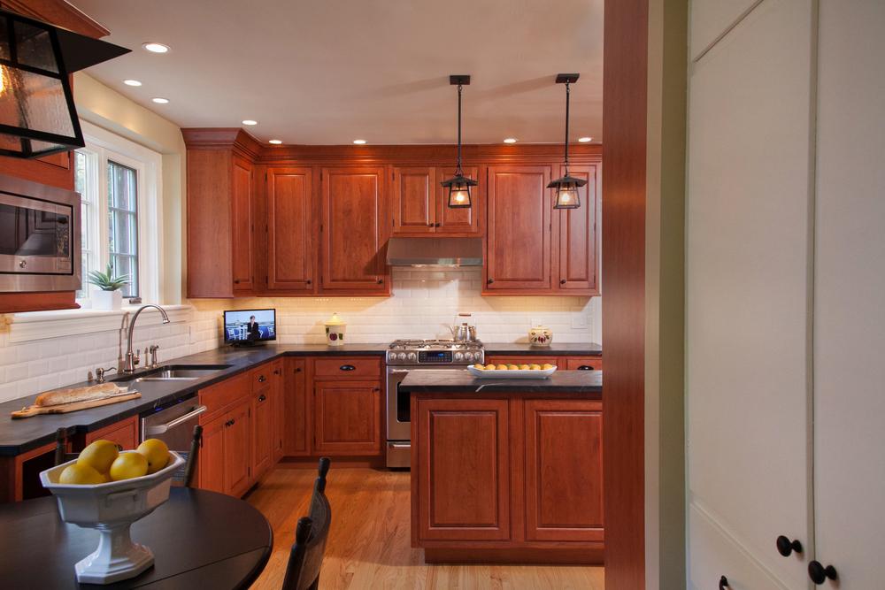 kitchen remodeling jenkintown pa