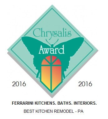 chrysalis award UPDATED.jpg
