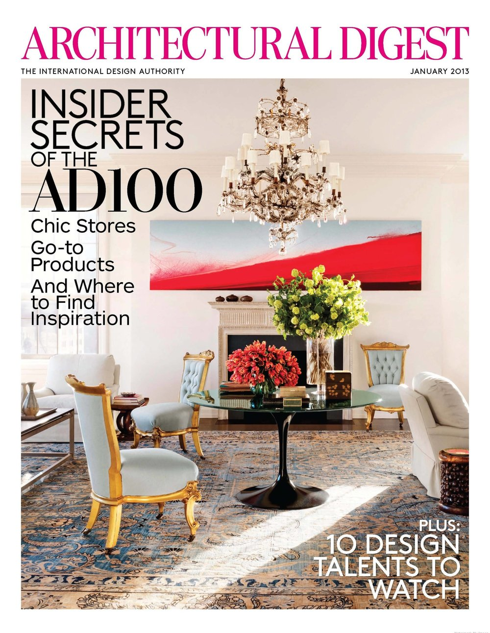Arch-Digest-January-20131.jpg