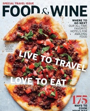 food--wine-magazine-may-181087l1.jpg