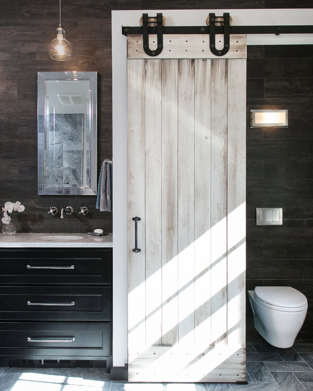 Kitchen & Bath Remodeling in Philadelphia, PA - Get the Best Home ...