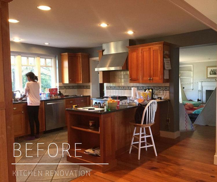 BEFORE++kitchen+remodel.jpeg