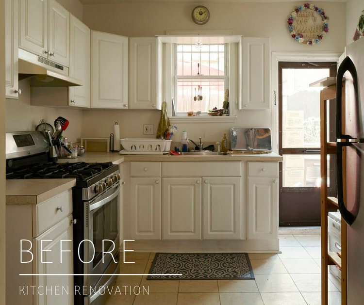 BEFORE+Philadelphia+Kitchen+Remodel.jpeg