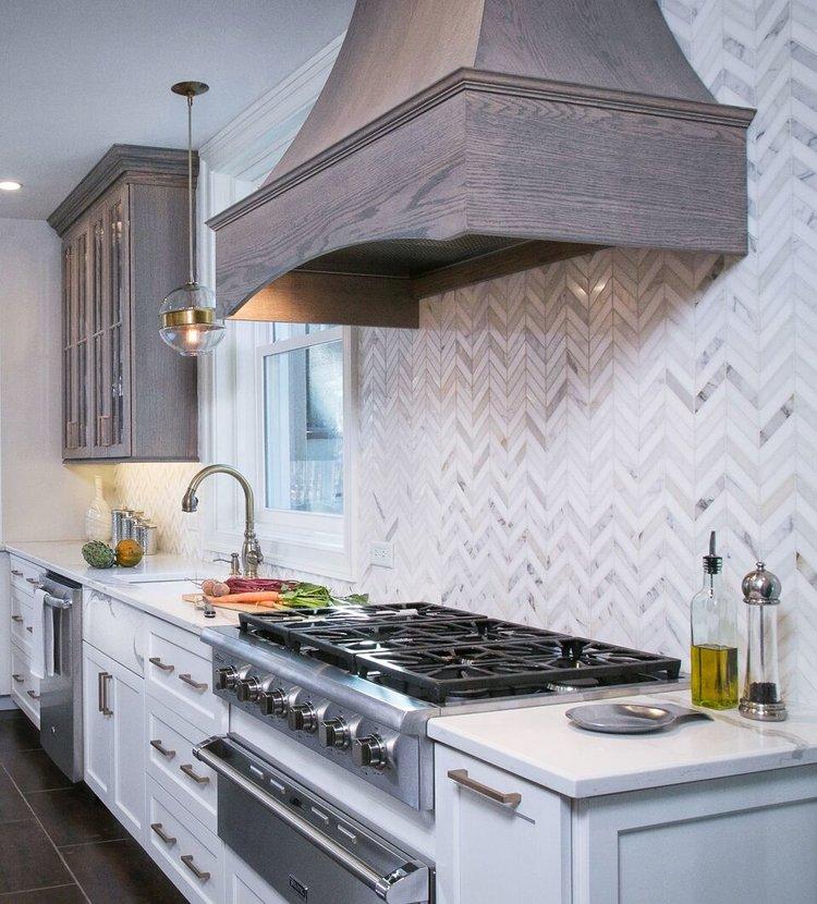 Kitchen+Remodel-2.jpeg