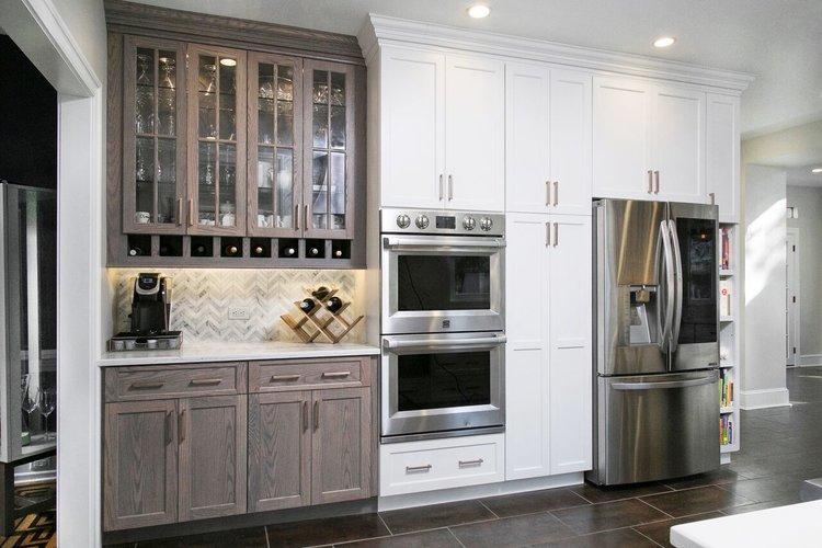 Kitchen+Remodel-3.jpeg
