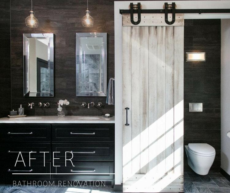 After+Bathroom+Remodel.jpeg