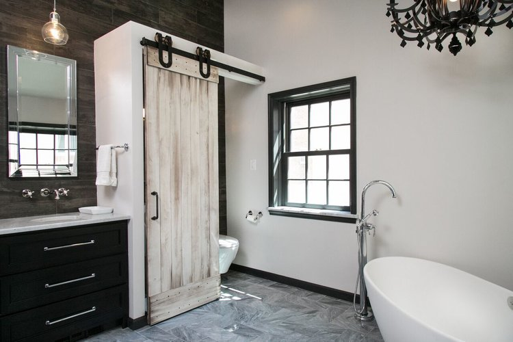 Bathroom+Remodel-2.jpeg