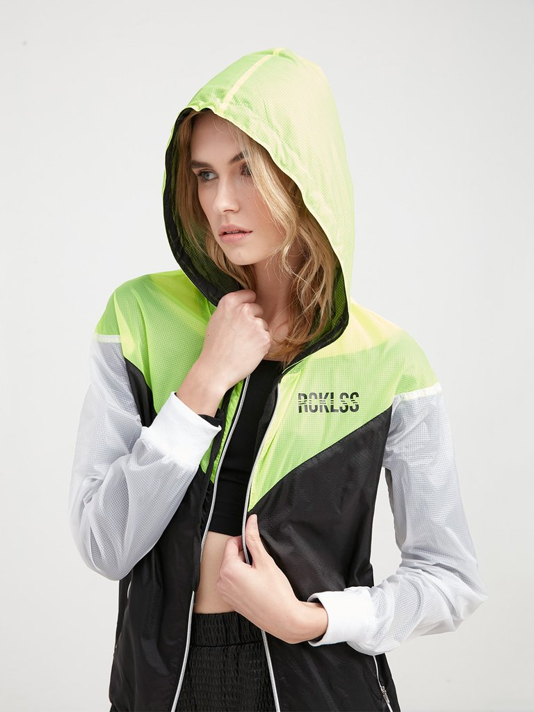 Reckless Girls Sporty 3-Peat Windbreaker.jpg
